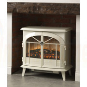 Dimplex Chevalier Electric Stove, Remote.jpg