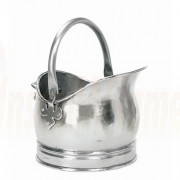 The Salisbury Bucket In Pewter