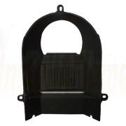 Cast-iron-Back