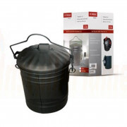 Ash_Bucket_with_Lid