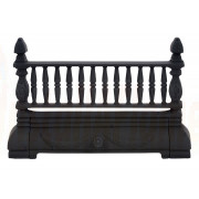 B21 Fireplace Front Bars (Black).jpg