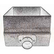 Baxi LO Chamber Only C/W Spigot.jpg