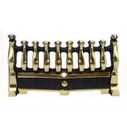 Blenheim Antique Brass.jpg