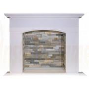 Cartmel Aegean Limestone Fireplace.jpg