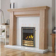 Wildfire Cavello full depth open fronted gas fire.jpg