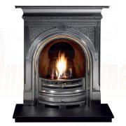 Celtic Combination Gas Fire and Slate Hearth Fireplace.jpg