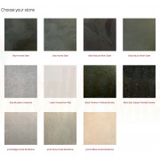 Choose Your own Stone Hearth.jpg