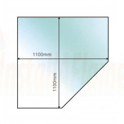 Corner Angle Glass Hearth.jpg