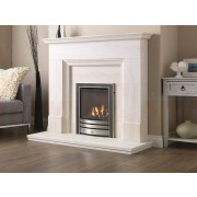 Wildfire Cressida full depth glass fronted gas fire.jpg