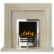 Easby 44 Fireplace in Perla Micro Marble with HotBox Fire.jpg