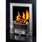 eko 3090/3091 Full Depth inset Gas Fire.jpg