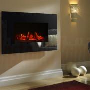Eko 1110 Electric Fire Room Setting.jpg
