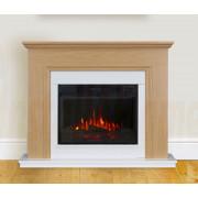 Eko 1210 Fireplace Suite.jpg