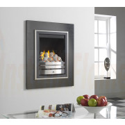 Wildfire Ellipsis full/medium depth glass fronted gas fire.jpg