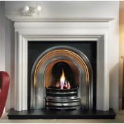 Asquith Limestone Fireplace, Crown Cast.jpg