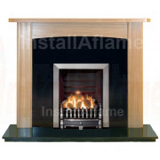 Abbey Oak Fireplace Package in Light or Dark Oak.jpg