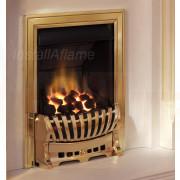 eko 3010 Slimline Radiant Gas Fire.jpg