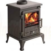Firefox 5 Cleanburn DEFRA Approved Multifuel Wood Burning Stove.jpg