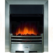 Gallery Electric Fire