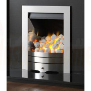 Crystal Fires Gem Contemporary/Majestic Gas Fire.jpg