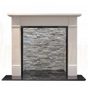 Greystoke Aegean Limestone Fireplace.jpg