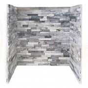 Grey & White Quartz Fireplace Chamber (Standard).jpg
