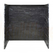 Black & Grey Slate Fireplace Chamber.jpg