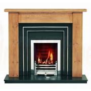 Hamilton Fireplace Facia.jpg