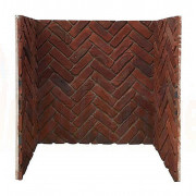 Herringbone Pattern Red Brick Chamber.jpg