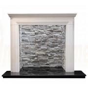 Langdale Aegean Limestone Fireplace.jpg