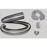 Flexible flue liner for Gas and Oil.jpg