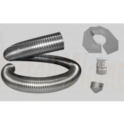 Flexible flue liner for Gas and Oil.jpg