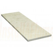 Moleanos Beige Honed Limestone Hearth.jpg