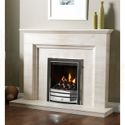 Wildfire Montese medium depth inset gas fire.jpg