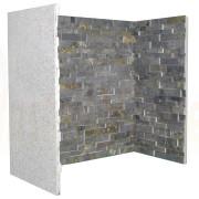 Multi Rustic Slate Chamber.jpg