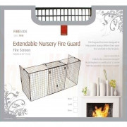 Extending Nursery Guard Black.jpg