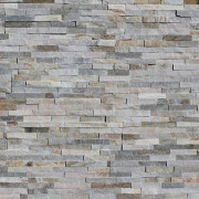 Oyster Slate Maxi Tiles.jpg