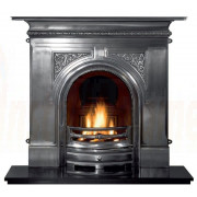 Pembroke Full Polished Cast Iron Fireplace.jpg