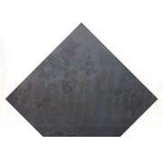 Pentagon - Brazilian Black Natural Slate.jpg