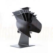 Phoenix 2195 2 Blade Stove Fan.jpg