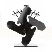 Phoenix 4195 4 Blade Stove Fan.jpg