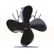 Phoenix 4185 4 Blade Stove Fan.jpg