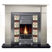 Prince Full Polished Cast-Iron Fireplace Insert.jpg