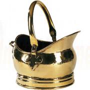 The Salisbury Bucket Brass