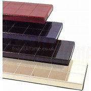 Tiled Hearth Available Colours.jpg
