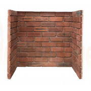 Std Reclaimed Red Brick Chamber.jpg