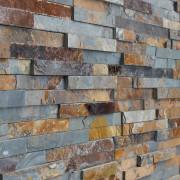 Rustic Maxi Chamber Tiles.jpg