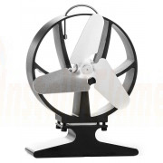 Sirocco Heat Powered Eco Stove Fan (Front).jpg