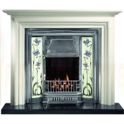 Sovereign Full Polished Cast-Iron Fireplace Insert.jpg