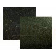 Premium Granite Panels.jpg